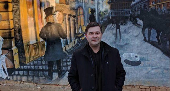 Editorial Traian Bădulescu: Turismul românesc la 10 ani de UE