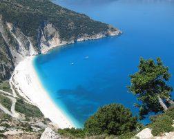 vacanțe mai scumpe în grecia