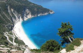 Toţi cetăţenii străini care intră în Grecia cu autoturismul prin punctul de trecere a frontierei Kulata-Promachonas în scop turistic sunt obligaţi, Sezonul de vacanțe de vară în Grecia a debutat în prima săptămână din luna iunie, cu 11 curse charter spre șapte insule grecești, organizate săptămânal de turoperatorul Paralela 45 vacanțe mai scumpe în grecia