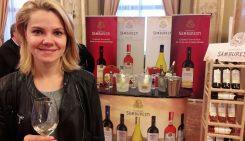 Vinvest - Salonul Internațional de Vinuri