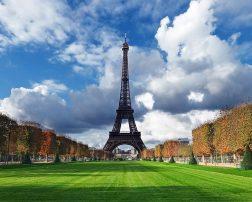 zile libere in 2019, concediu 2019, city break paris 2019 zile de concediu 2019, vacanta la paris 2019 8 martie în paris 2