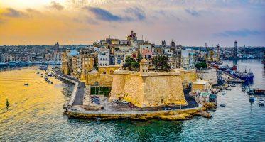 concediu în Malta