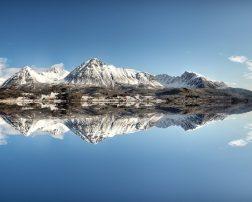 fiordurile nordice