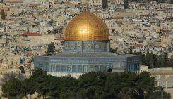 Autorităţile din Israel au anunţat că au ajuns la imunizarea colectivă, în urma vaccinării masive, şi vor permite accesul începând cu 23 mai pentru turiştii români vaccinaţi, pelerinaj in israel si iordania
