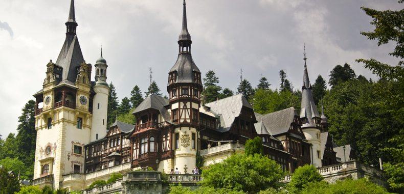 Romanian Travel Forum, evenimentul la care se dezbat problemele turismului românesc