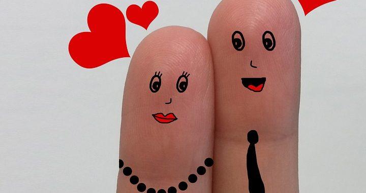 Weekendul de după Ziua Îndrăgostiților, oportunitate de evadare din cotidian