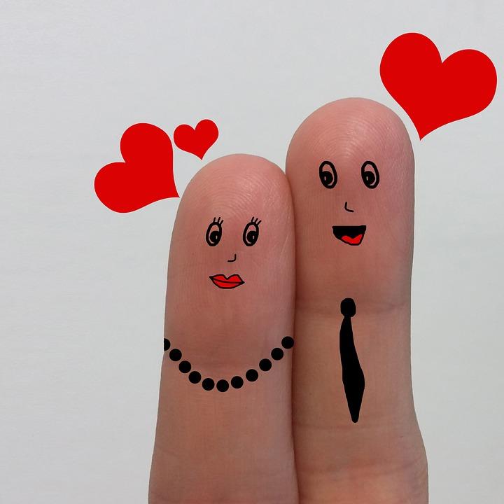 vacanță valentine's day