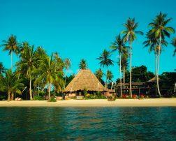 vize turistice gratuite