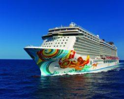 Liniile de croaziera Norwegian Cruise Line lanseaza pachete Premium All Inclusive