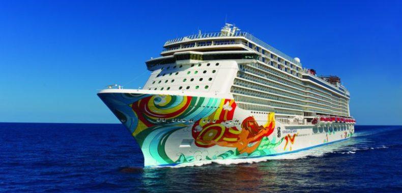 Liniile de croaziera Norwegian Cruise Line lansează pachete Premium All Inclusive