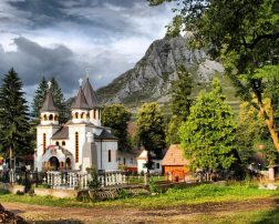 atul românesc vii turist și pleci prieten 1