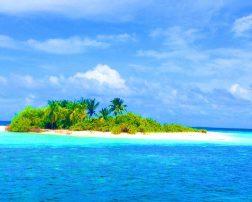 sejur în Maldive vacanțe ieftine