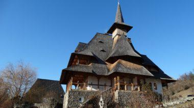 Guvernul a adoptat Hotărârea, promovată de Ministerul Turismului, pentru aprobarea atestării a 11 localități din România ca staţiuni turistice de interes local.
