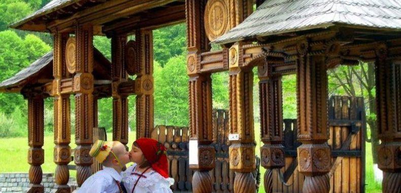 Corali Holidays introduce o serie de circuite turistice cu iz autohton