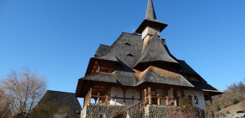 11 localități din România au devenit stațiuni turistice de interes local