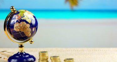 vacanțe in rate