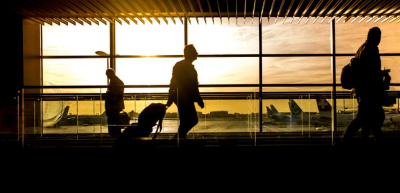 Tot mai multe procese între turiști și operatorii aerieni