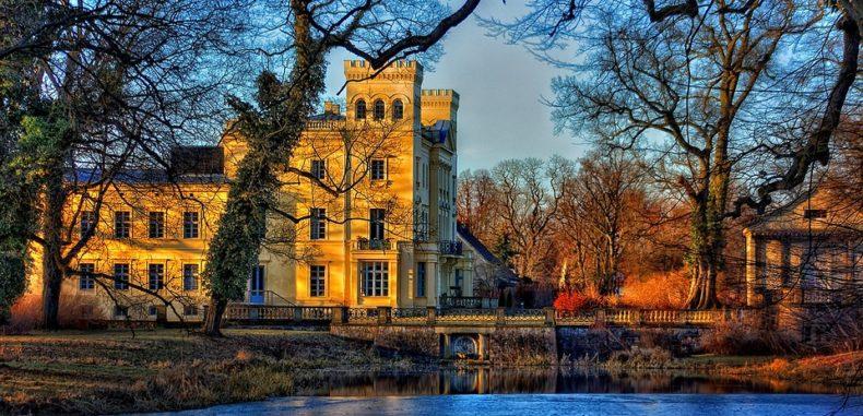 Turism echivalent a 2.400 de ani făcut de români în Germania