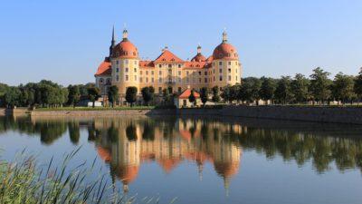 turism în germania