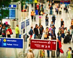 cultura turismului comportamentul romanului la drum