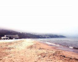 litoralul bulgăresc