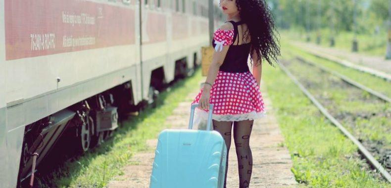 Vola.ro – cea mai de încredere agenție de turism online din România