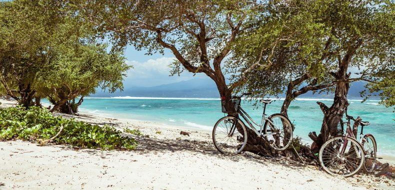 Cele mai ieftine destinații exotice din această vară. Unde puteți merge și cât costă