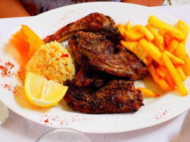 cele mai bune restaurante din thassos cazare Thassos extrasezon, cazari thassos, vacanta thasos, insula thassos