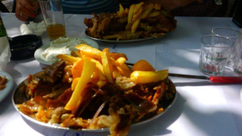 cele mai bune restaurante din thassos, cazare Thassos extrasezon, cazari thassos, vacanta thasos, insula thassos
