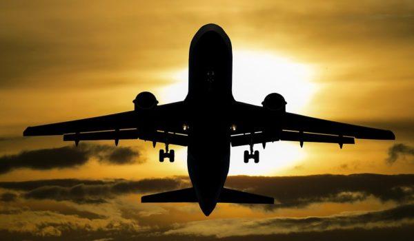 fare lock avion aeroport