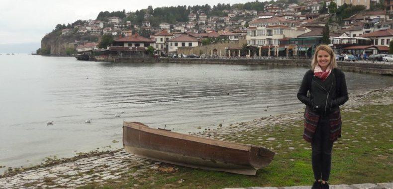Vacanță low-cost în Albania. Drumul cu autocarul