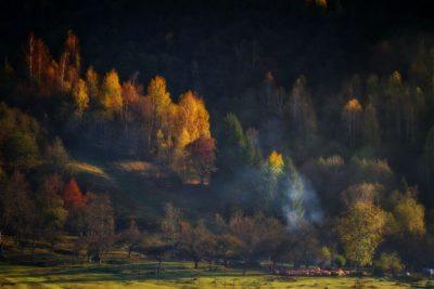 Poiana Mărului paradisul sănătății mica elveție (1)