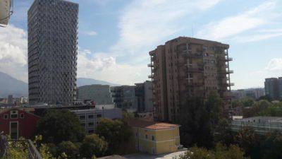 tirana albania city break tirana