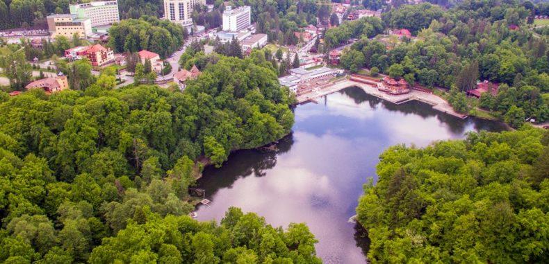 Hotel Guru: Creștere cu 20% a numărului de turiști maghiari care vizitează România