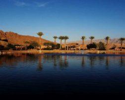 craterul ramon eilat israel timna park pilonii regelui solomon (18)