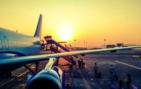bilete de avion cazare ieftina reduceri la vacanta