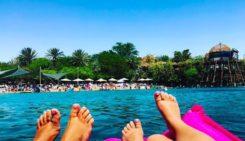 Eilat vacanță în eilat cazare in eilat eilat statiune marea rosie distracție în eilat centrul subacvatic eilat timna park pilonii lui solomon eco fermele din eilat craterul ramon (17)