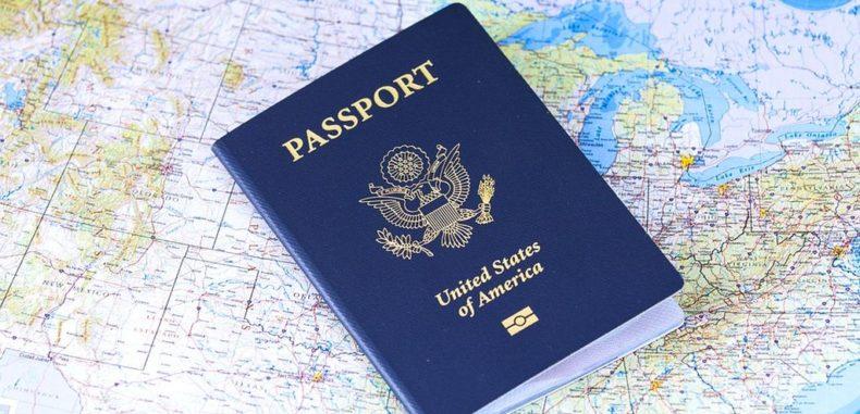Petiția care ar putea ridica vizele SUA pentru România