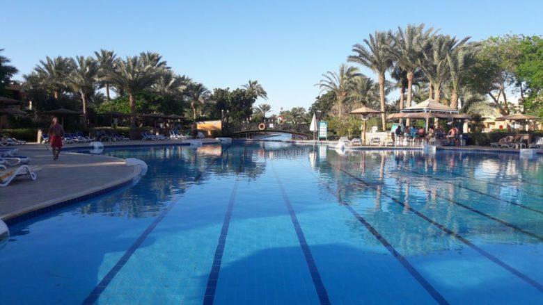 vacanță în hurghada vacanță marea roșie excursie pe nil excursie valea regilor excursie luxor insula paradis