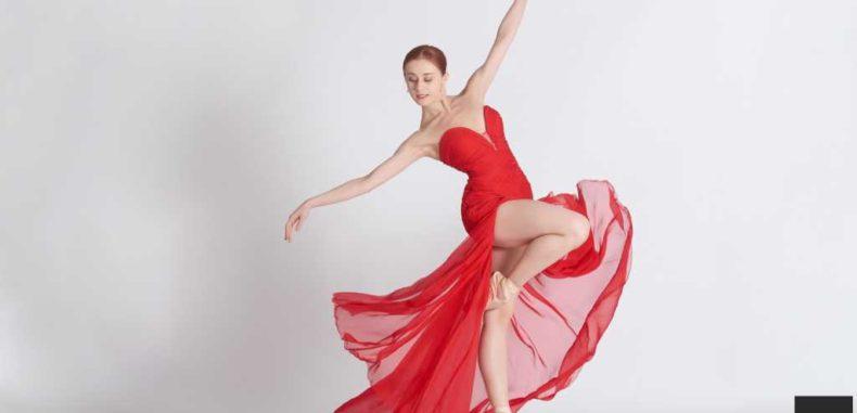 Cei mai buni balerini din România vor dansa la Constanţa