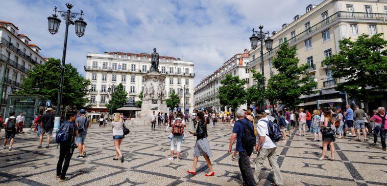 City break la Lisabona: tot ce trebuie să știi despre o mini-vacanță în Portugalia