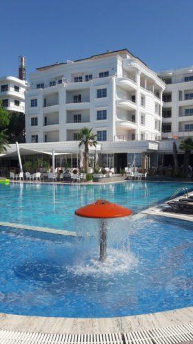 vacanță în albania vacanță în ksamil prețuri albania vacanță ieftină