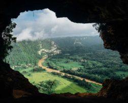balkan caver's camp