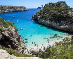 cele mai frumoase plaje din Mallorca (1)