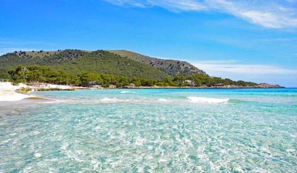 Echipa motorului gratuit de căutare pentru călătorii momondo.ro a selectat 9 dintre cele mai îngrijite plaje aflate pe țărmul Mării Negre.