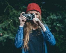 13 joburi pe care le poți avea în timp ce călătorești în jurul lumii
