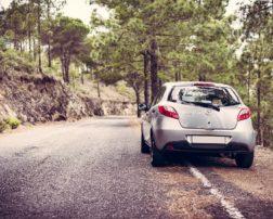 inchirierea de mașini Codul rutier din Grecia s-a schimbat! cod rutier grecia modificari cod rutier grecia