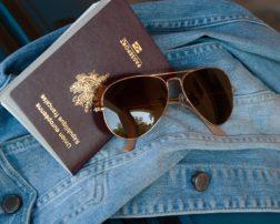 taxa de pasaport pașaportul simplu electronic 10 ani valabilitate