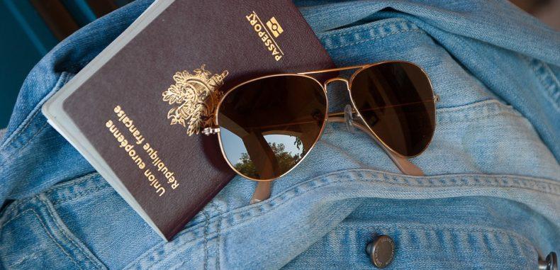Termenul de eliberare a pașapoartelor scade la 15 zile