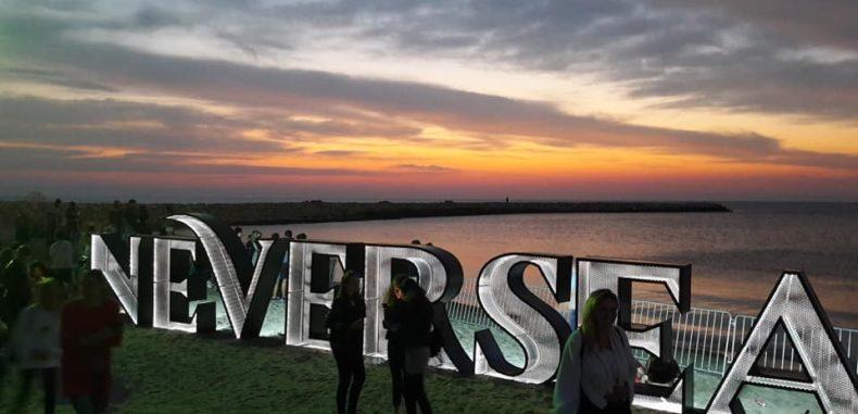 Părțile negative și grave de la Neversea 2018, pe care lumea le ascunde